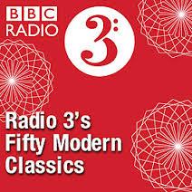 50 Modern