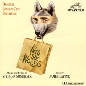 Into_the_Woods_cast_recording_(London,_1990)