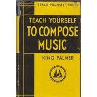 compose music