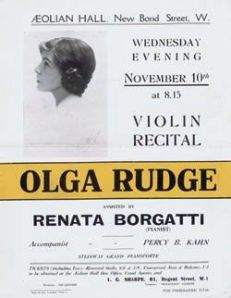 Olga_Rudge_Advertisement