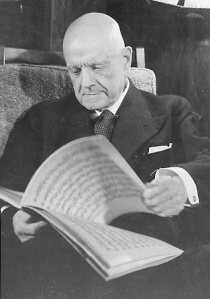 Sibelius_with_notes