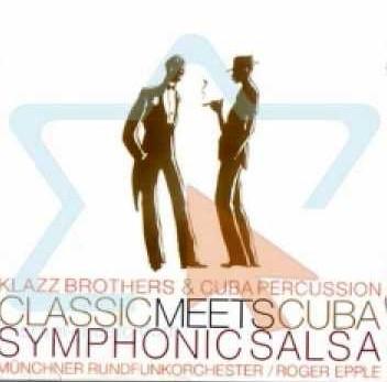 Various - Nova Era Club - Live From Miami
