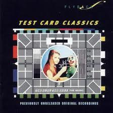 testcard
