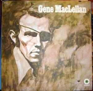 maclellan-album1
